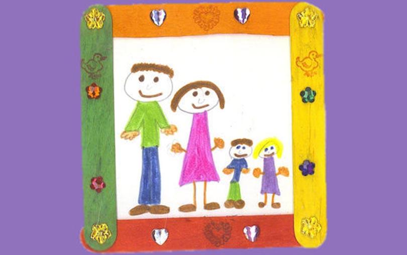 Programa família