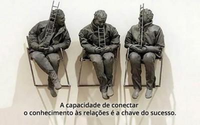 Talentos Escassos e o Coaching Psicodinâmico Breve
