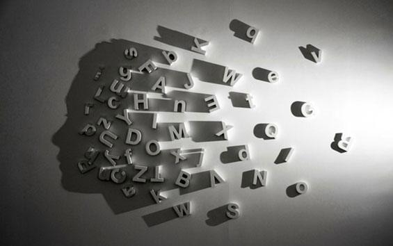 O indivíduo e sua subjetividade nas organizações