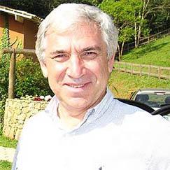 Osório Roberto dos Santos