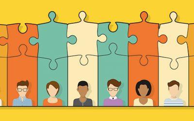 Pertencimento: Criando Empreendedores Internos