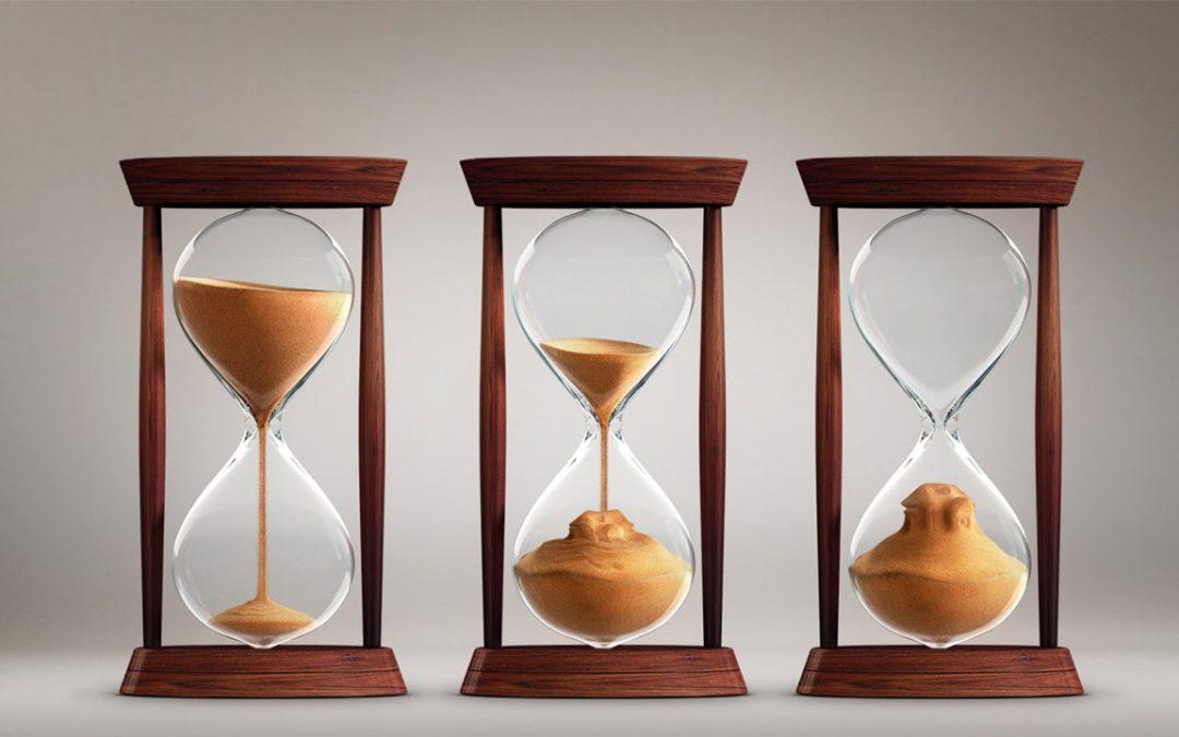 O que (e quanto) vale seu tempo