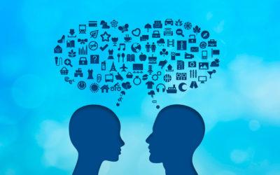 Empatia – uma visão além do senso comum