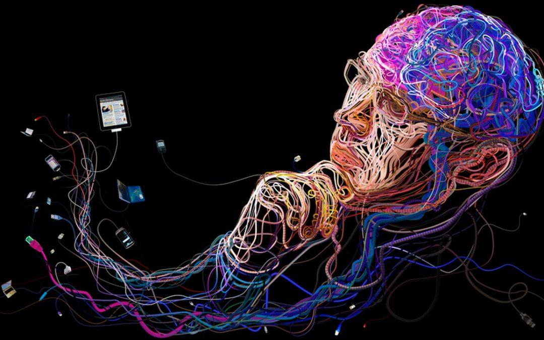 As vantagens da meia-idade, segundo a neurociência