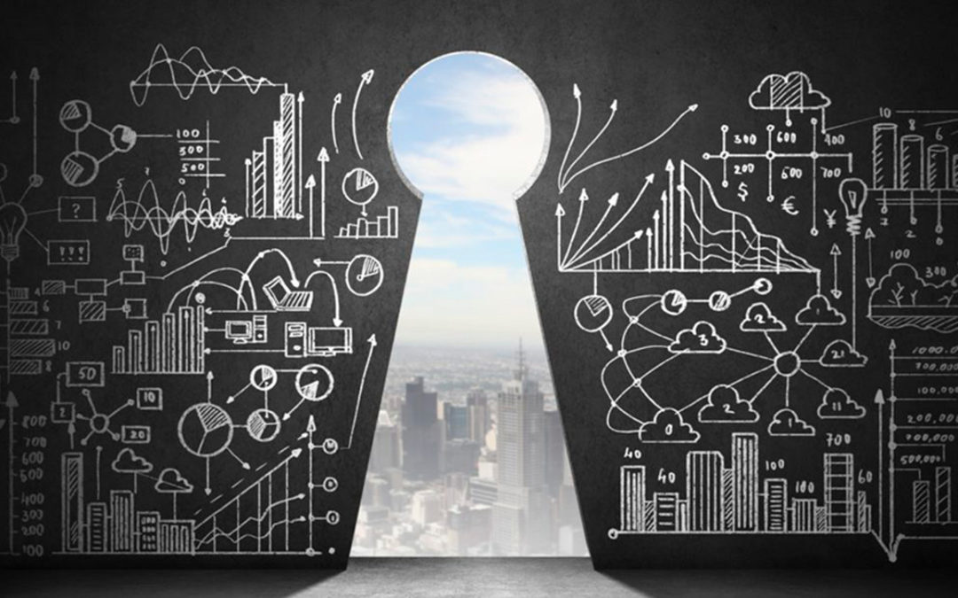 Empresas buscam habilidades, não apenas técnica