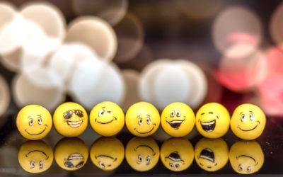 Saúde mental:  como evitar a Síndrome de Burnout