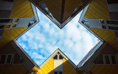 Visão sistêmica: o que é e como desenvolver a sua em um mundo acelerado