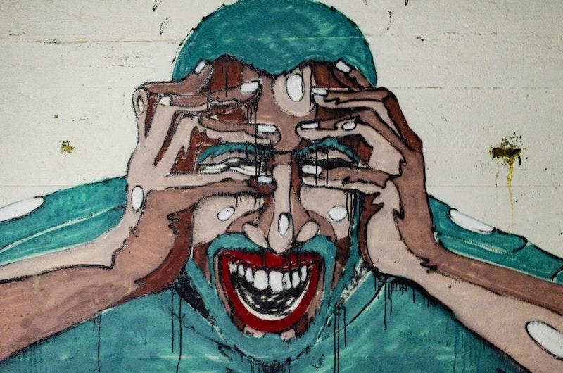 3 estratégias neurocientíficas para lidar com o estresse no trabalho