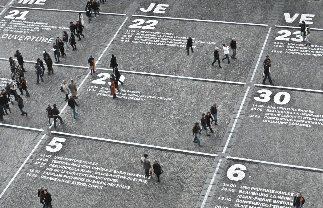 Jornada de trabalho mais curta: um estímulo à criatividade e produtividade