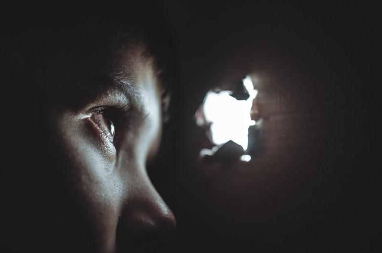 Esperança: como saber que vai dar tudo certo?